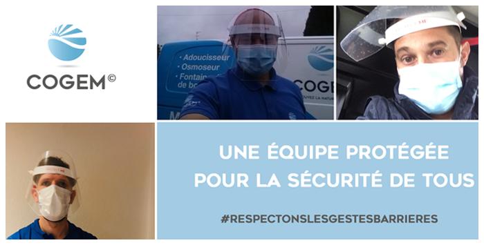 Zoom métier : Responsable technique France